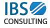 IBSCONSULTING.es